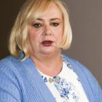 Anna Gornostaj: Dumna żona i mama
