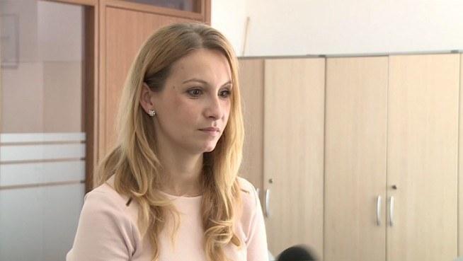 Anna Grabowska-Samulak, agencja rekrutacyjna People /Newseria Biznes