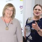 Anna Grodzka tęskni za Pawłowicz! Co na to posłanka PiS?