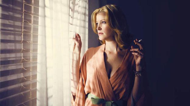 Anna Gunn jako Skyler White /materiały prasowe