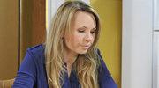 Anna Guzik rezygnuje z pracy w Polsat Cafe! Skupi się rodzinie