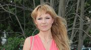 Anna Guzik się zaręczyła
