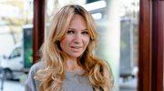 Anna Guzik: wiara daje mi spokój