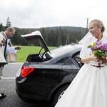 Anna Guzik wyjawiła prawdę o swoim małżeństwie!