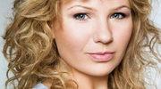 Anna Guzik znów w opałach