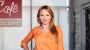 Anna Guzik została mamą!