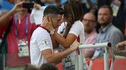 Anna i Robert Lewandowscy mogą zapomnieć o przeprowadzce do Madrytu? Ich losy się ważą