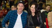 Anna i Robert Lewandowscy: tak spędzają wolny czas! Wypatrzył ich fotoreporter