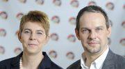 Anna i Wojciech Sienawscy: Wciąż trzymają się razem!
