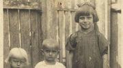 Anna Janko: Moja mama bała się wojny i przekazała mi ten strach