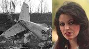Anna Jantar: Katastrofa samolotu wstrząsnęła całą Polską. Na jaw wychodzą nowe fakty