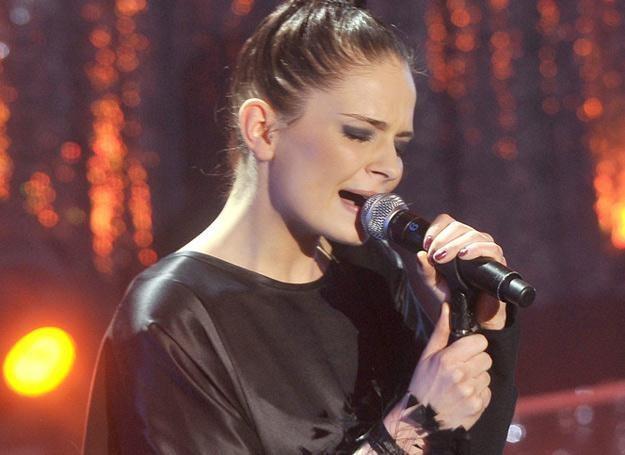 Anna Józefina Lubieniecka (Varius Manx) kręciła teledysk w Berlinie /AKPA
