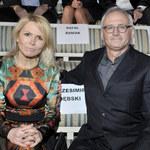 Anna Jurksztowicz i Krzesimir Dębski: Po kryzysie ani śladu!