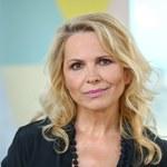 Anna Jurksztowicz: Nikt mi nie podziękował za współpracę
