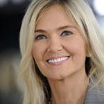 Anna Kalata: Inwestuję w siebie