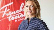 Anna Kalczyńska: Czuję się ambasadorką kultury francuskiej