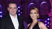 Anna Kalczyńska dumna z męża: Mam faceta na stanowisku