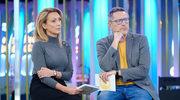 Anna Kalczyńska i Andrzej Sołtysik w centrum afery! W TVN zapadła decyzja o pierwszym zwolnieniu