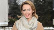 Anna Kalczyńska: Korzystam z życia