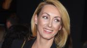"Anna Kalczyńska o kulisach ""Dzień dobry TVN"""