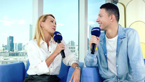 Anna Kalczyńska o nowych prowadzących DD TVN