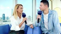 Anna Kalczyńska o zmianach w DD TVN