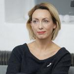 Anna Kalczyńska przekazała smutne wieści! Rodzina musiała pogodzić się ze stratą przyjaciela