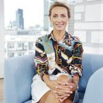Anna Kalczyńska: Tabu dla dziennikarza