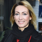Anna Kalczyńska zmieniła fryzurę