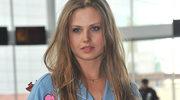 Anna Karczmarczyk: Kim jest jej ukochany?