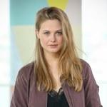 Anna Karczmarczyk o walce z chorobą: Włosy wychodzą garściami, ciągle na diecie