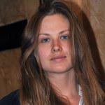 Anna Karczmarczyk pozbierała się już po bolesnym rozstaniu?