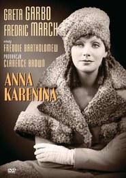 Anna Karenina - Twoja Srebrna Kolekcja