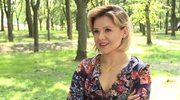 """Anna Karwan o """"Barwach szczęścia"""""""