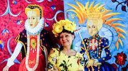 Anna Kaszuba-Dębska: Przekornie odpowiadam Matejce