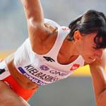Anna Kiełbasińska z rekordem życiowym na 100 metrów