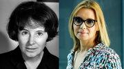 """Anna Klara Majewska: Zazdrościłam koleżankom """"zwykłej"""" mamy, która ma czas dla dziecka"""