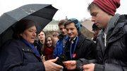 Anna Komorowska wsparła Wielką Orkiestrę Świątecznej Pomocy