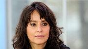 Anna Korcz gorzko o Polsce: Ludzie są roszczeniowi, nie widzę wzajemnego szacunku