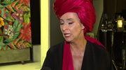 Anna Korcz: Rodzina jest najważniejsza