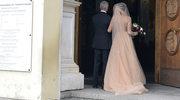 Anna Korcz wyszła za mąż i... jest w ciąży? Wygadała się jej mama