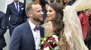 Anna Korcz wzięła ślub! Na ślubie pojawiły się same gwiazdy!