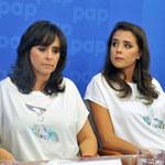 Anna Korcz z córką: wyglądają jak siostry!