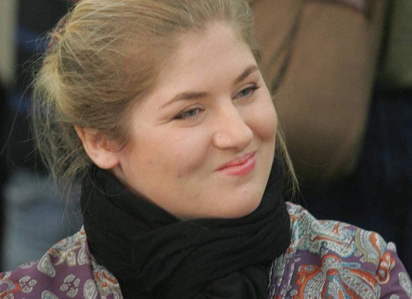 Anna Krawczak /Agencja Gazeta /INTERIA.PL