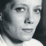 Anna Lenartowicz nie żyje. Aktorka zmarła nagle