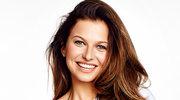 Anna Lewandowska ambasadorką Gillette Venus