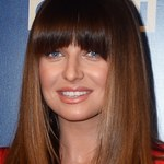 Anna Lewandowska chwali się cellulitem