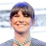 Anna Lewandowska coraz popularniejsza w Niemczech
