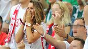 """Anna Lewandowska dziękuje na Instagramie. """"Podchodzę do tej całej sytuacji z pokorą"""""""