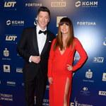 Anna Lewandowska i Robert Lewandowski: Teraz marzą o jednym!